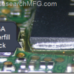 Why thinner PCB will need carrier for reflow process?