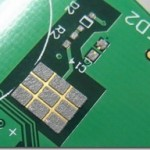 How EMS fabricate a PCB Assembly?