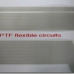What is PTF(Polymer Tick Film)? PTF introduction
