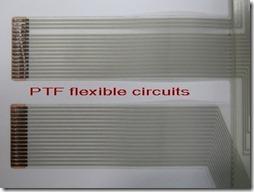 PTF sample